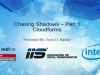 Chasing Shadows: Controlling the Cloud in the Age of Expectation