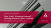 Case Study: 6 Lessons Learned Hunting Advanced Cyber Criminals
