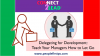 Delegating for Development: Teach Your Managers How to Let Go