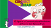 10 Signs of a Communications Breakdown & How to Get Back on Track