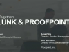 How to Leverage Proofpoint and Splunk