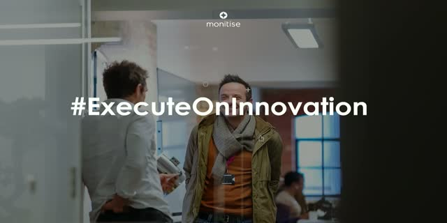 Execute on Innovation