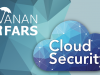 Cloud Security: From Strategy to Incident Response