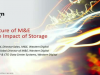 From AI to Virtual Reality - How Storage is Shaping the Future of Media & Film