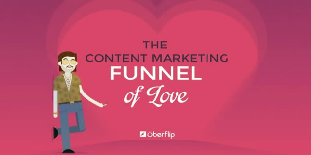 How to Fall in Love with Lead Generation in 2017