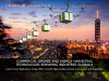 Commercial Drones and Energy Harvesting Technologies Reshaping Industries