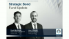 Strategic Bond - Fund Update