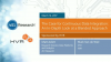 The Case for Continuous Data Integration: An In-Depth Look at a Blended Approach