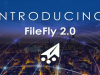 Introducing FileFly 2.0