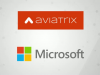 How Hyatt hotels accelerated Hybrid Cloud migration to Microsoft Azure