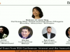 Internet and the Insecurity of Things | RSAC Live Panel