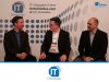 What is Copy Data Management? An interview with Brian Reagan