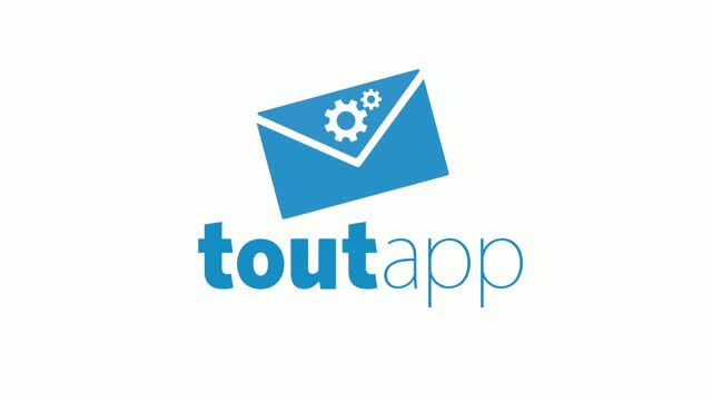 ToutApp - Product Walkthrough