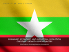 Myanmar's Economic and Industrial Evolution Creating Growth Opportunities