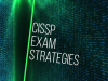 CISSP Exam Strategies