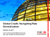 HSBC Global Credit