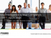 Business Intelligence is Your Company's New Tier 1 Application