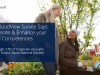IDC CloudView Survey Says: Accelerate & Enhance your Cloud Competencies