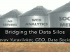 Bridging the Data Silos