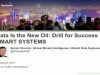 Data is the New Oil: How to Drill for Success - Smart Systems