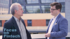 Focus on FinTech [Season 1 Ep. 4]: The Past and Future of Payments