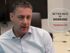 Vodafone: Better Ways of Working