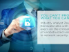 If You Can See It, You Can Protect It: Visibility & Cybersecurity