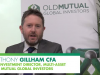 Anthony Gillham's multi-asset video update - January 2017
