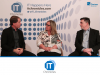 Adopting desktop as a service (DaaS) – an interview with Brad Peterson