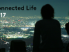 Connected Life 2017 Teil 2 – Connections und Content