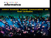 Achieve Successful Customer Communications with Email Verification