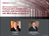 M&O Excellence Series: CenturyLink's insights from portfolio wide benchmarking w
