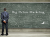 8 Steps to B2B Marketing Success [B2B Marketing Workshop]