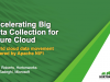 Accelerating Big Data Collection for Azure Cloud