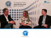 An introduction to IT Containers – an interview with Mark Thiele