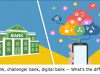 Neo bank, challenger bank, digital bank -- What's the difference?