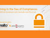 Swimming in the Sea of Compliance: Become NCUA Compliant with Gemalto