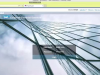 Closed Loop Portfolio - SAP BusinessObjects on premise full insights