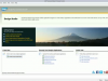 SAP Design Studio - starting and creating simple dashboards
