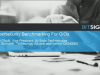A CIO's Guide to Benchmarking Cybersecurity Performance