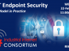 IIoT Endpoint Security – The Model in Practice