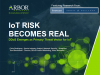 IoT Risk Becomes Real