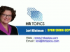Yes! You do have a crystal ball - Megatrends impacting HR