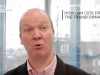 UK CIOs: Lack of Employee Understanding a 'Major Barrier' to Data Driven Culture