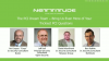 All Your PCI Questions Answered - Interactive Q&A with the PCI Dream Team