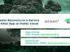 Disaster Recovery as-a-Service, the Killer App in the Cloud!