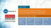 How Next-Gen Mobile Platforms are Conquering Mobile App Challenges