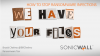 How to Prevent Ransomware Infections