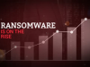 Bitdefender at RSA 2017- Learn how to stay safe from Ransomware