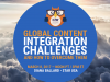 Global Content Integration Challenges And How To Overcome Them